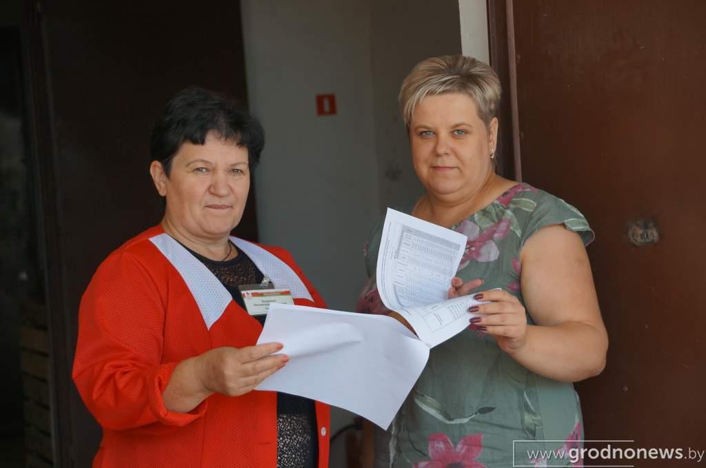 DSC03393_валентина будревич и алла орловская.JPG