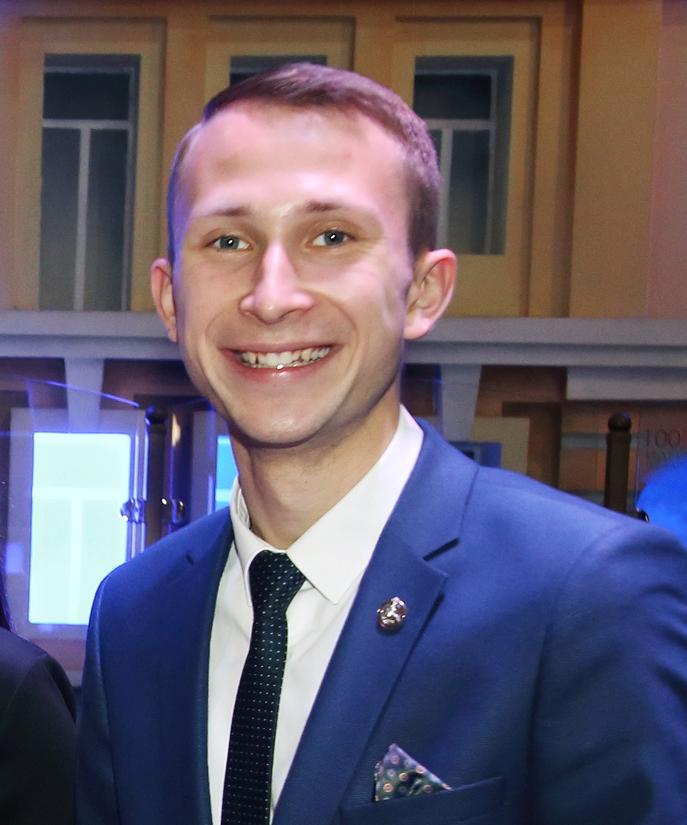 Олег Рыбченко.JPG