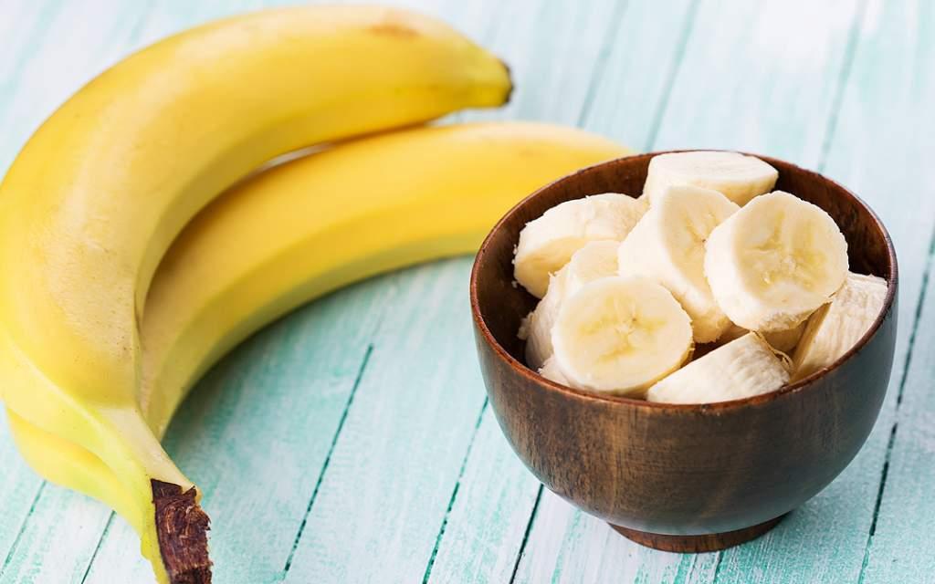 banana2-1.jpg