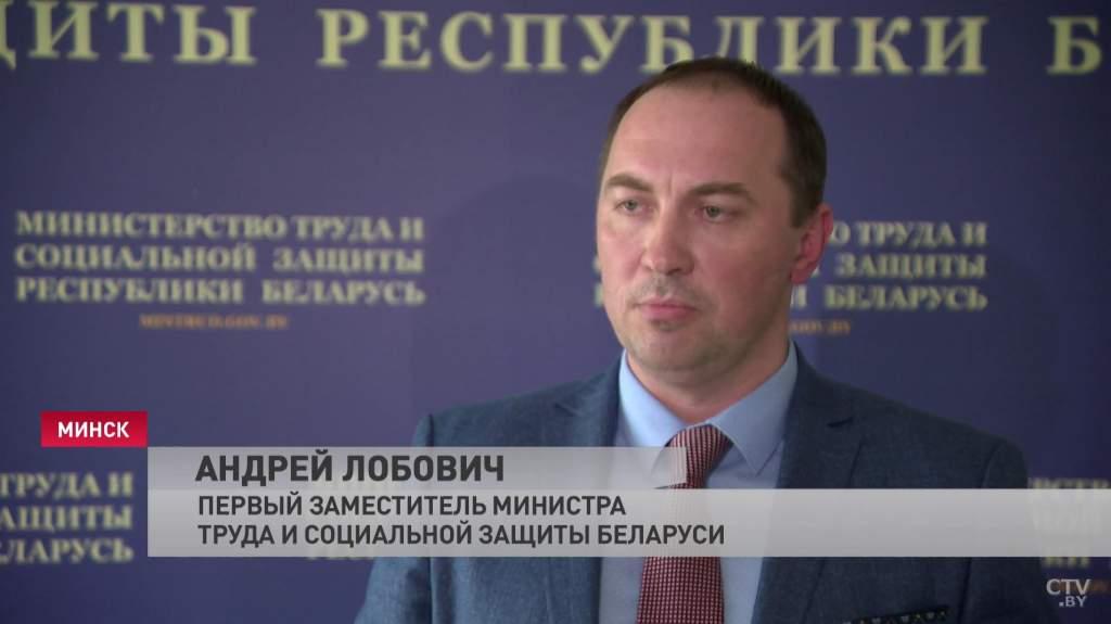 komu_podderzhka_28.05.2020_4.jpg