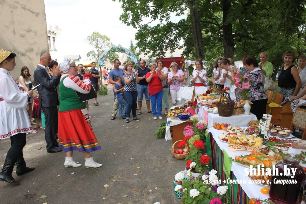 Kushlyanskaya-talaka-5.jpg
