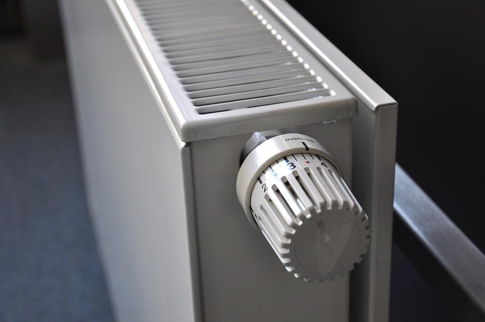 radiator-250558_960_720.jpg