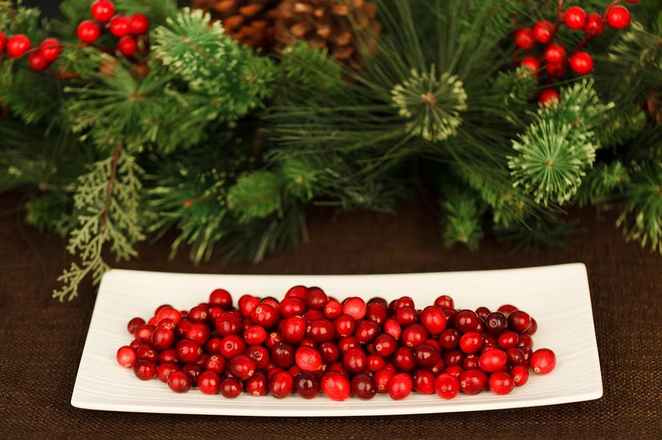 christmas-21949_960_720.jpg