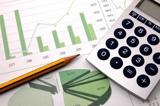 Revenue-Cycle-Billing-Reporting.jpg