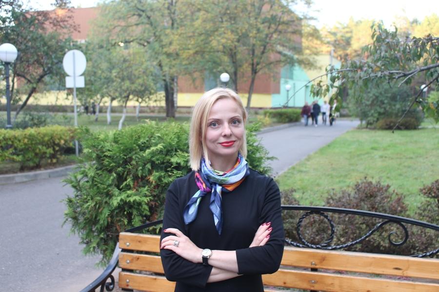 Анна Вощинчук.JPG
