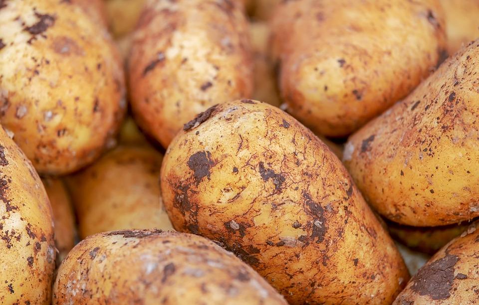 potatoes-4059963_960_720.jpg
