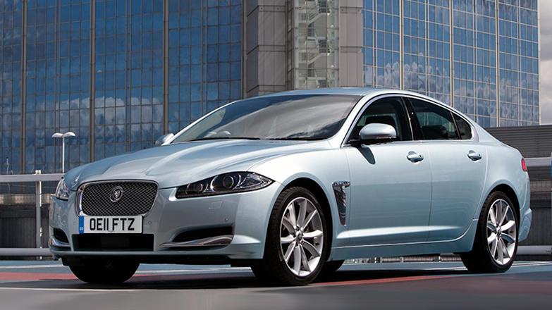 06_avto_Jaguar-XF.jpg