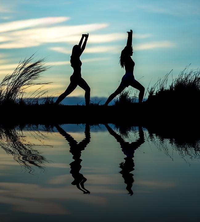 yoga-1822476_960_720.jpg