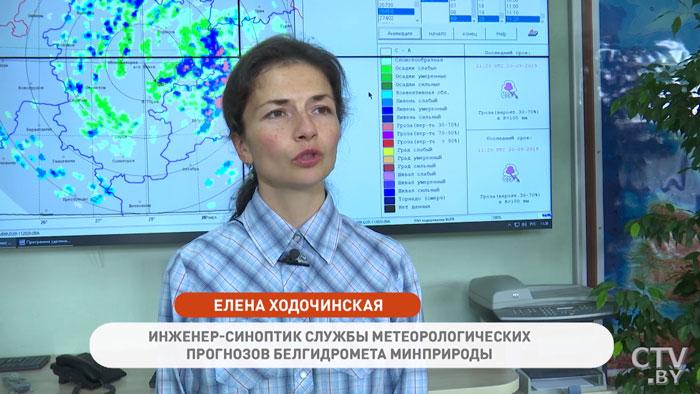 elena-hodochinskaya2109191.jpg