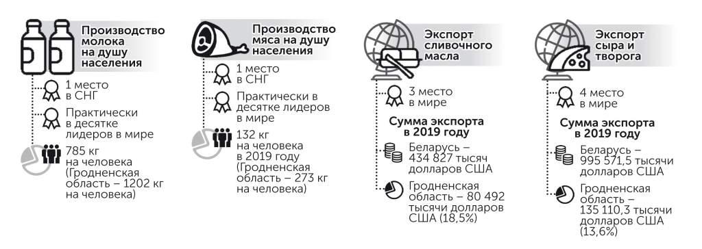 Яркие цифры.jpg