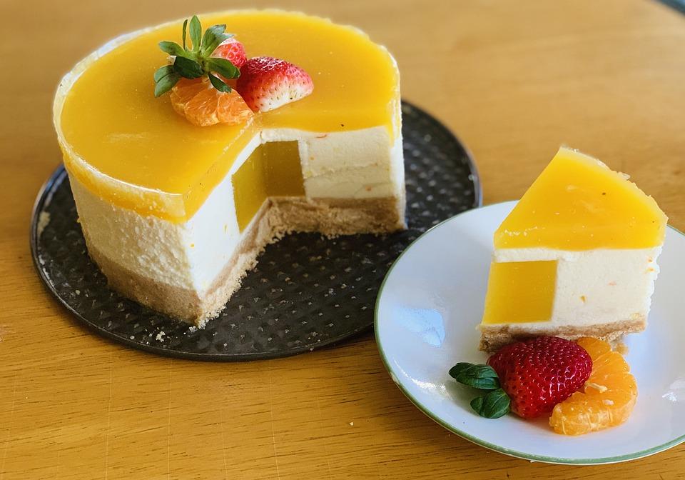 orange-souffle-cake-4941689_960_720.jpg