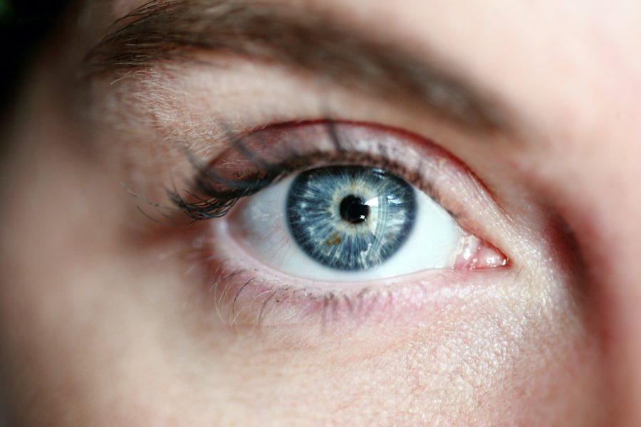 eye-3805227_1280-900x600.jpg