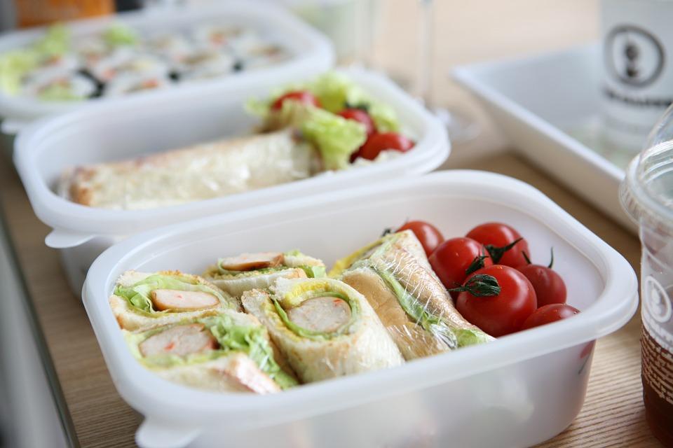 lunch-box-200762_960_720.jpg