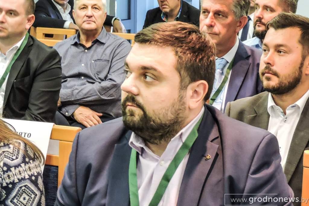 Олег Ильин.jpg