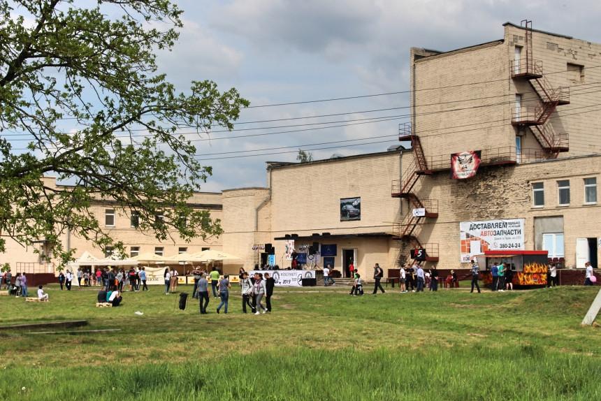 benz-party-tarnovo-2019-43.jpg