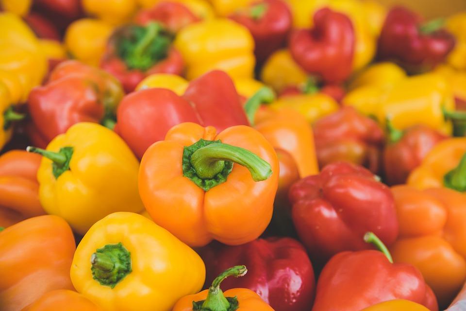 peppers-2786684_960_720.jpg