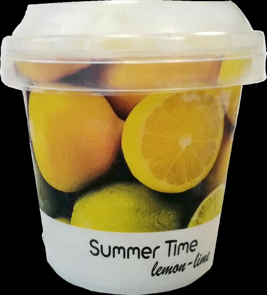 лимон-лайм сывороточное.png