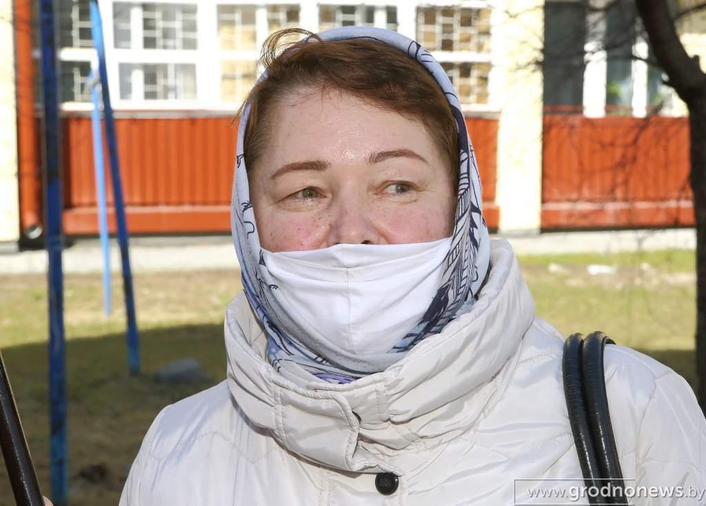 Татьяна Шайко.JPG