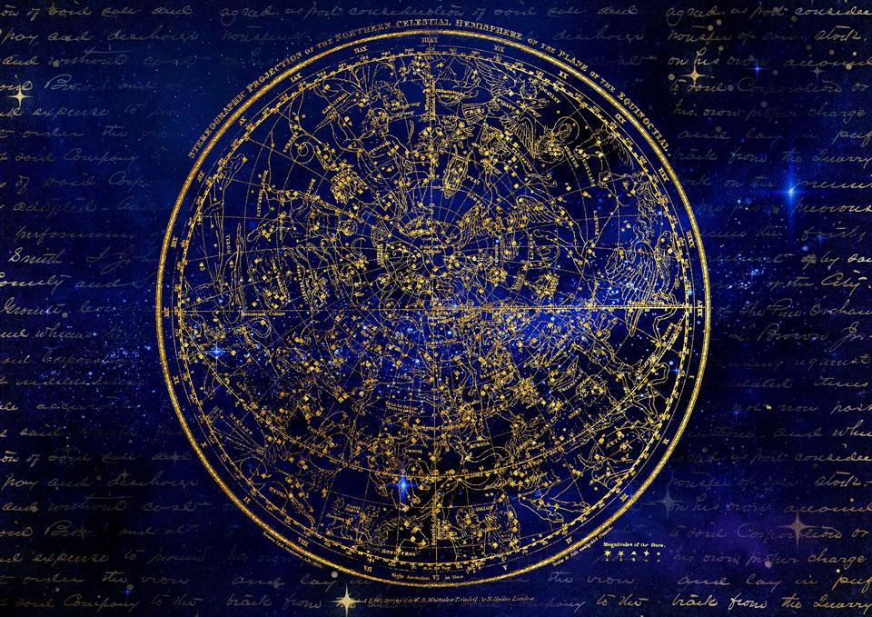 tild3636-3730-4564-b837-643330346364__northern-hemisphere-.jpg