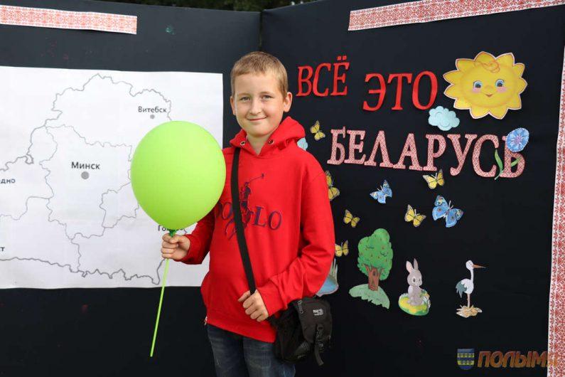 Акция-концерт-За-сильную-и-процветающую-Беларусь35-795x530.jpg