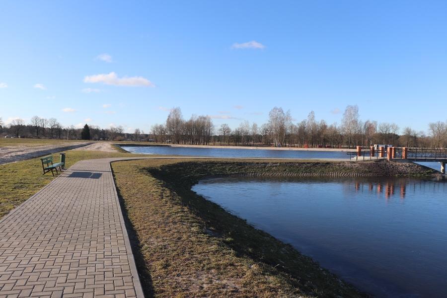 озеро в д. Березовка.jpg