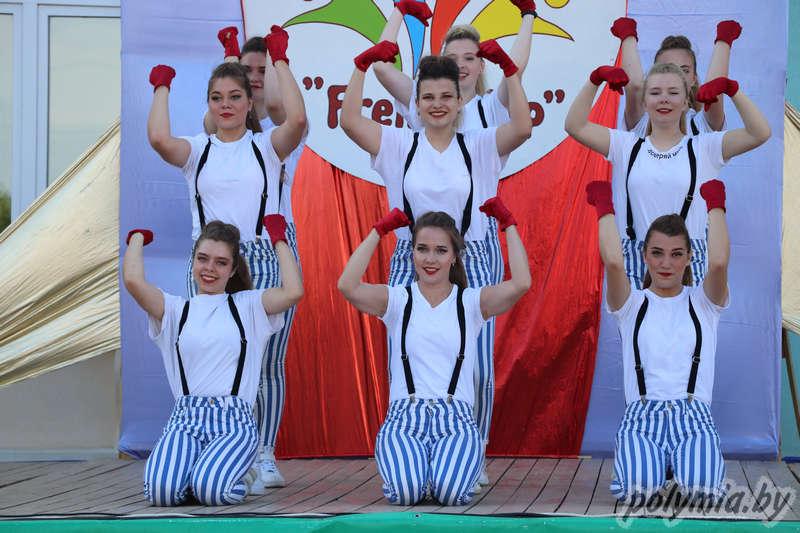 Международный-молодежный-фестиваль-Френдшип31.jpg