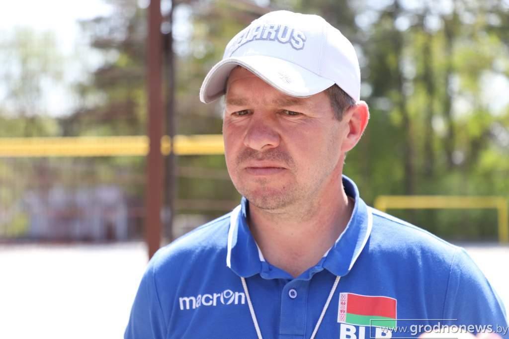 Андрей Толочко.JPG