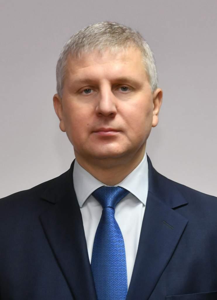 Тема недели: Комментарий. О выборах и выборе белорусов