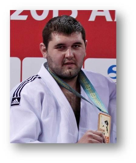 Ваховяк Александр.jpg