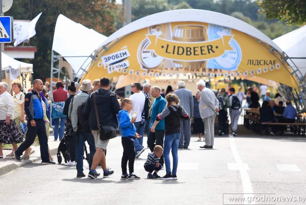 FullSizeRender-07-09-19-01-41.jpg