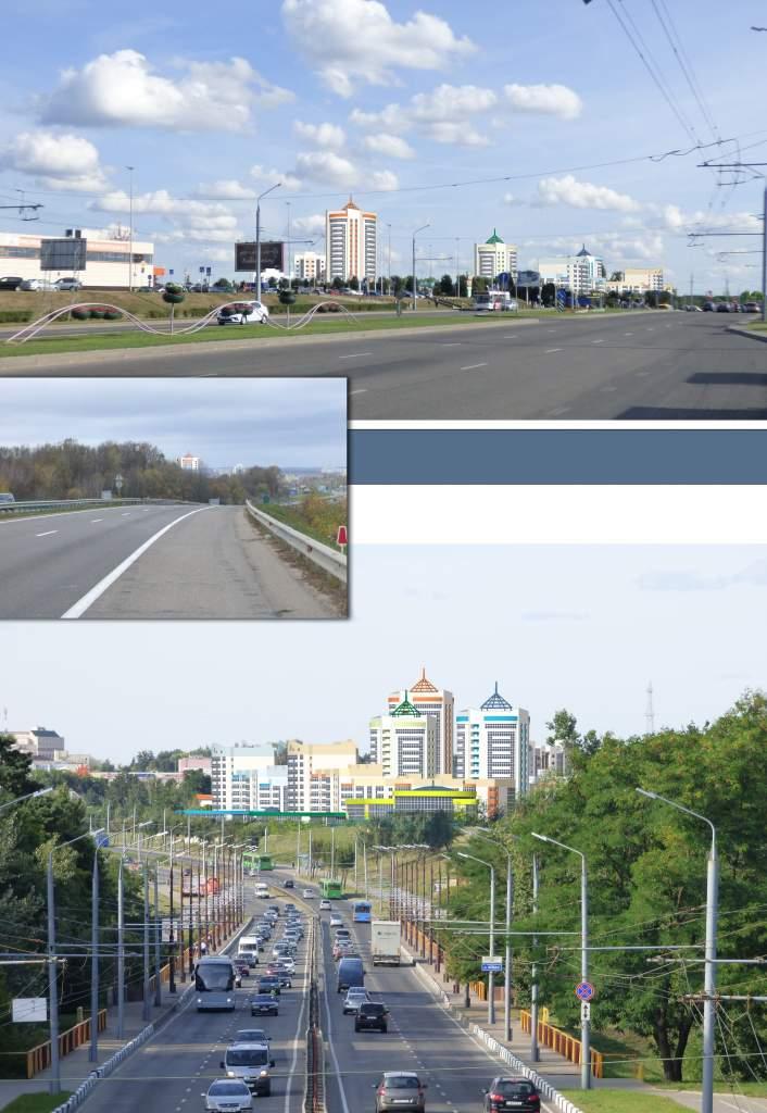 Лист 3-2 локальные.jpg