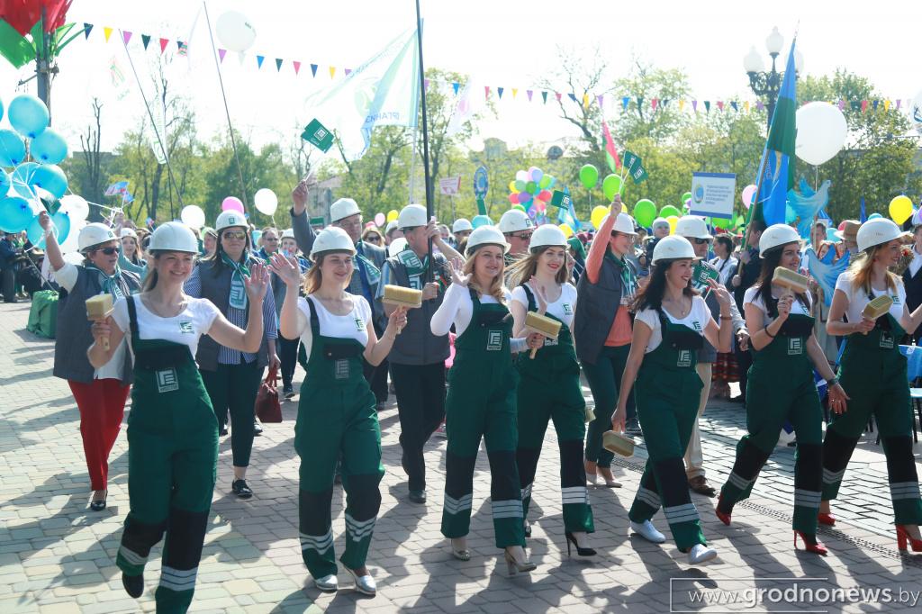 картинки день труда в казахстане выяснилось, что