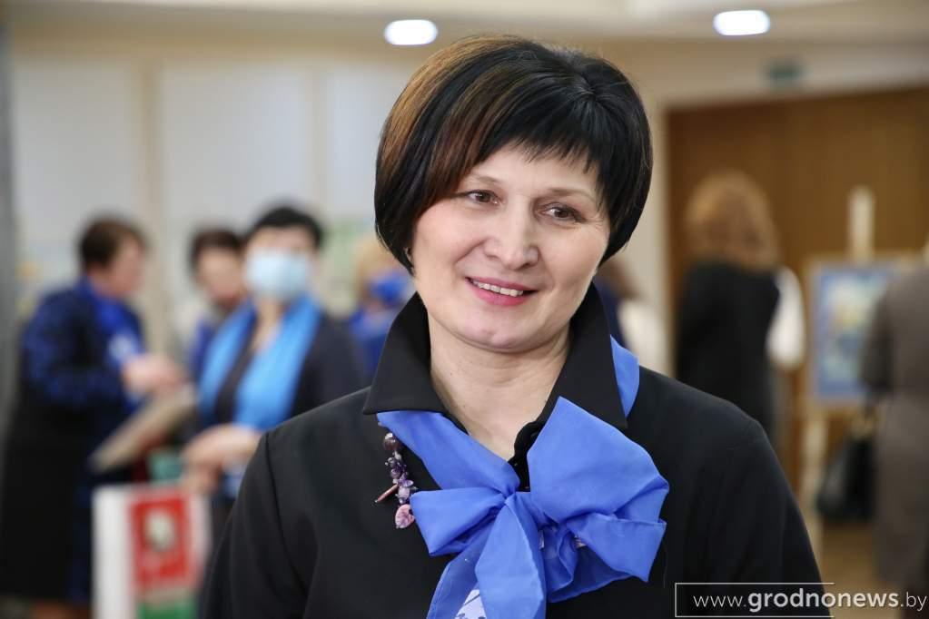Степаненко.JPG