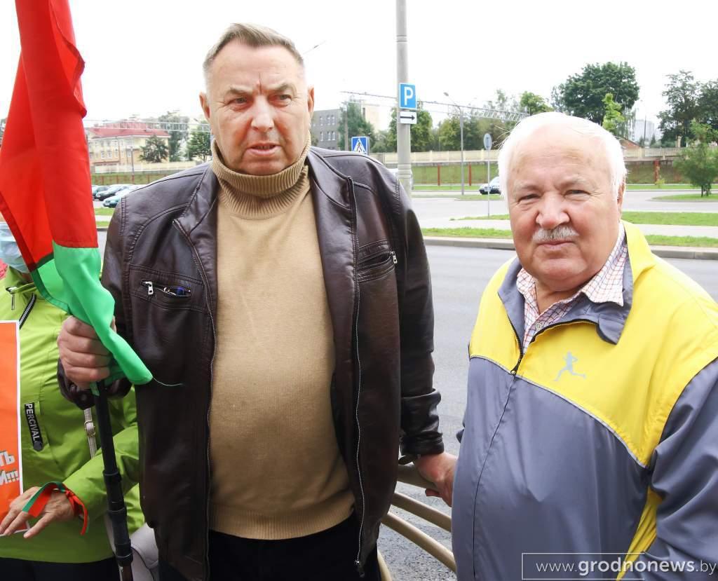 Лагойский и Ходынин.JPG