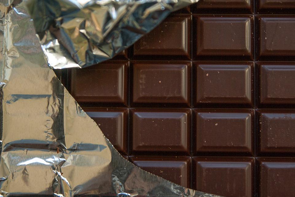 chocolate-1312524_960_720.jpg