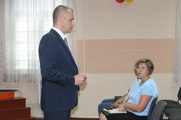 Встреча председателя с жителями Гудевич 001(1).jpg