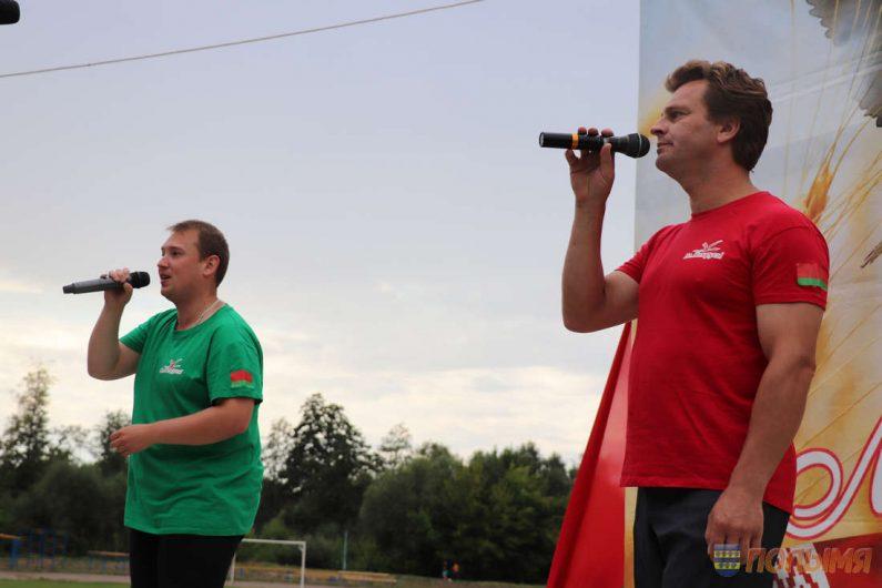 Акция-концерт-За-сильную-и-процветающую-Беларусь25-795x530.jpg