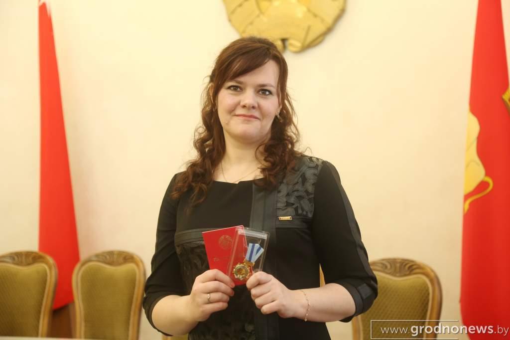 Ольга Левко.jpg