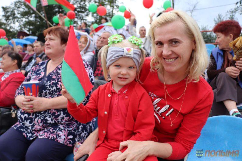Акция-концерт-За-сильную-и-процветающую-Беларусь26-795x530.jpg