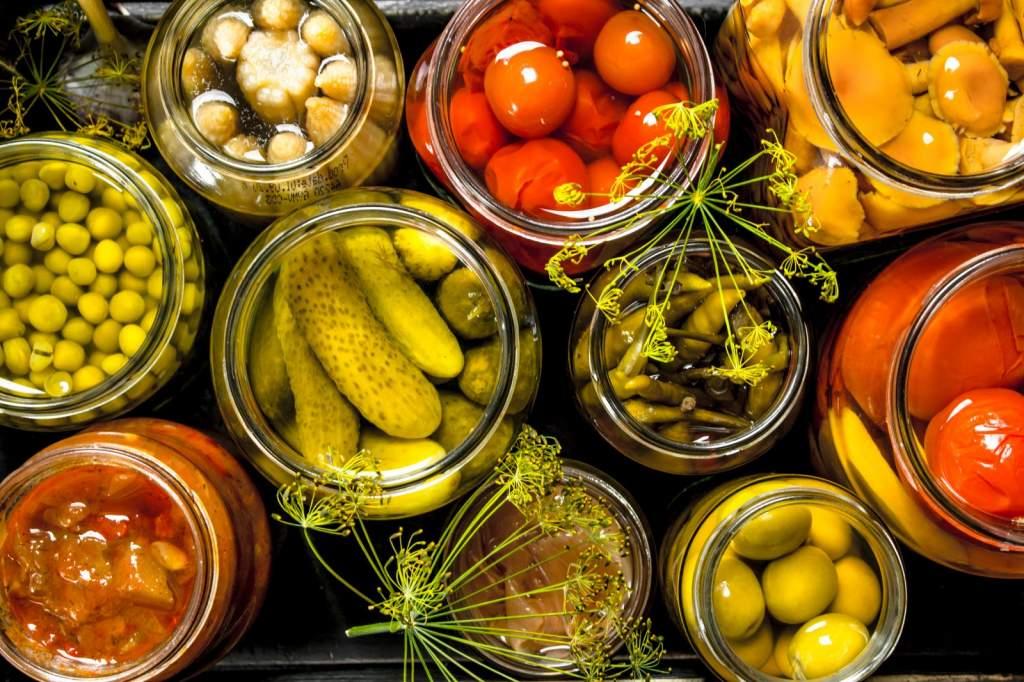 August-1-TRIO-Preserving-the-Harvest-e1534536725593.jpg