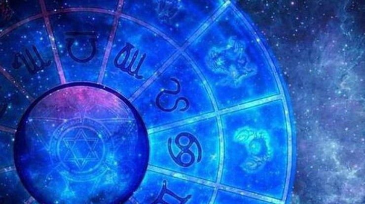 foto-zhenskij-goroskop-na-nedelju_rect_9f2a8870f8fc443763377cd91d424bd6.jpg