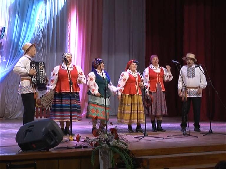 Sobytiya-30-oktyabrya-na-2130-0-13-59-087.jpg