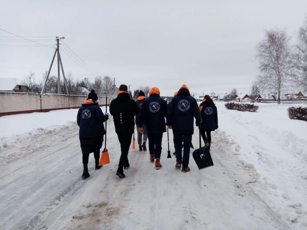 Зимний маршрут ГГАУ 2.jpg
