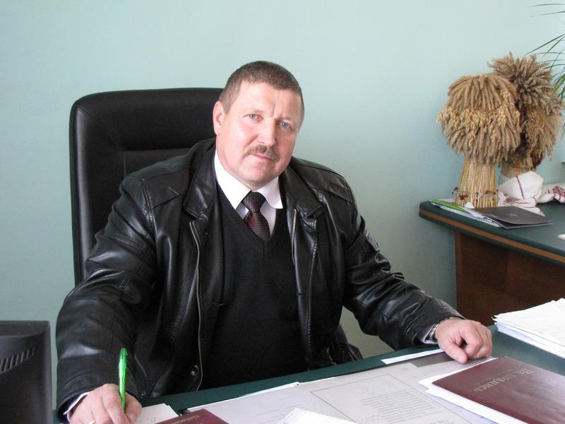 pavlyukevich.jpg