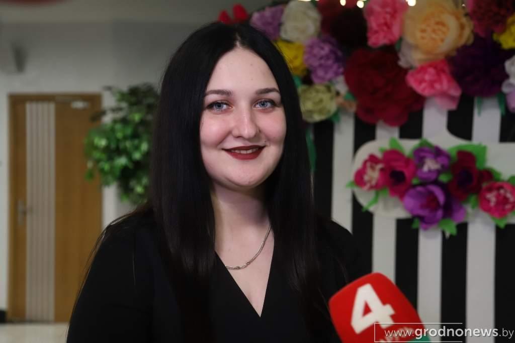 Настя Цынгалева.JPG