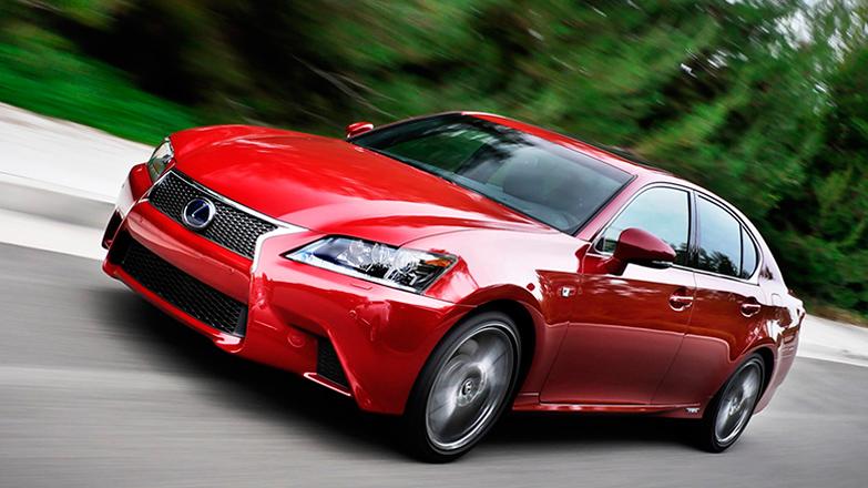 02_car_Lexus.jpg