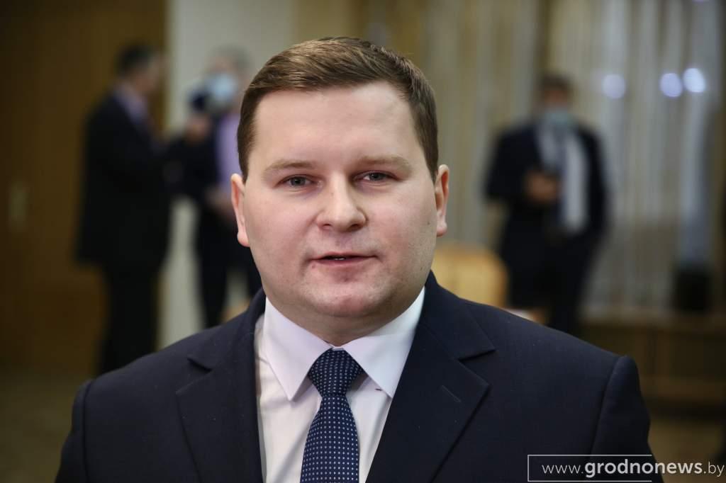 Евгений Пац.JPG