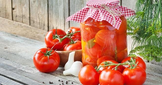 pomidory_na_zimu_bez_uksusa.jpg