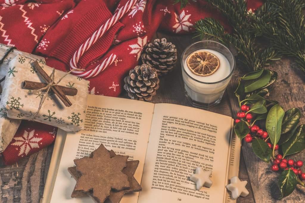 christmas-3983887_1280.jpg