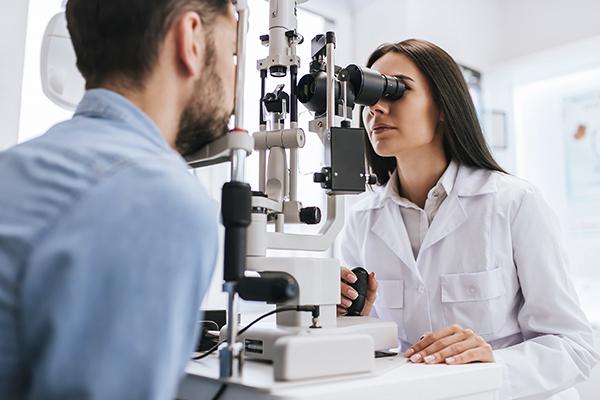 oftalmologiya.jpg